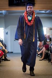 2018 TCCS Graduation-31