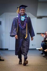 2018 TCCS Graduation-12