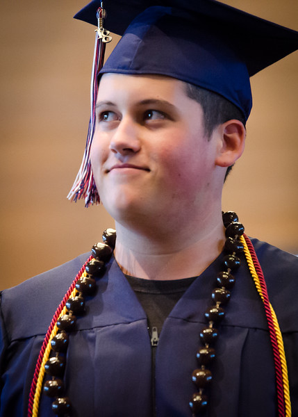2018 TCCS Graduation-60.jpg