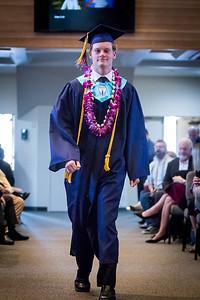 2018 TCCS Graduation-41