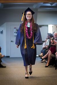 2018 TCCS Graduation-27