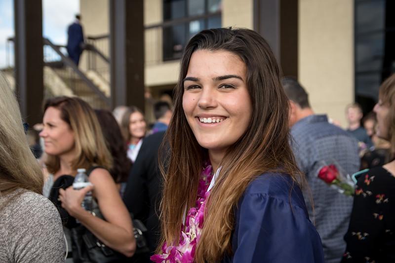 2018 TCCS Graduation-212.jpg