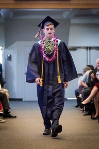 2018 TCCS Graduation-7