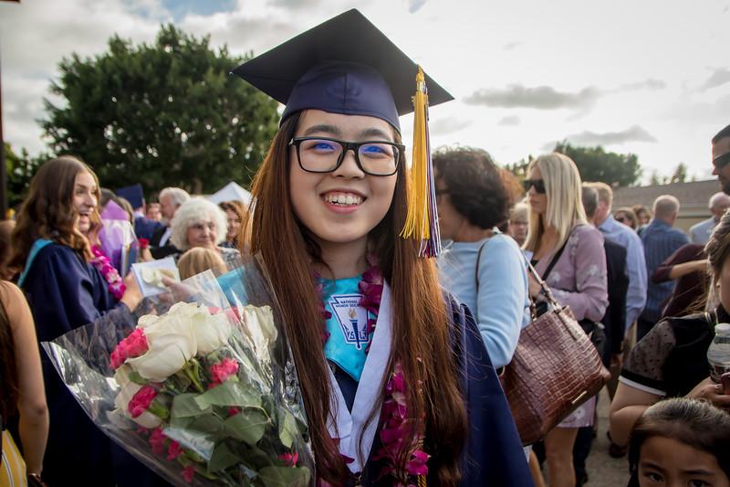 2018 TCCS Graduation-214.jpg