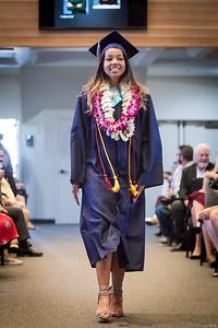 2018 TCCS Graduation-13