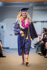 2018 TCCS Graduation-16