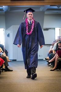 2018 TCCS Graduation-30