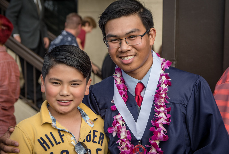 2018 TCCS Graduation-213.jpg