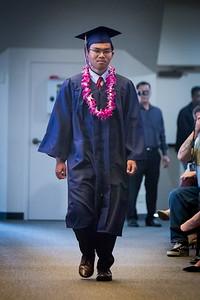 2018 TCCS Graduation-45