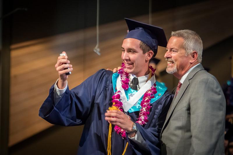 2018 TCCS Graduation-128.jpg