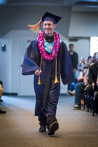 2018 TCCS Graduation-46