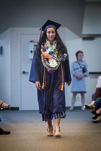2018 TCCS Graduation-25