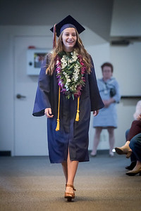 2018 TCCS Graduation-24