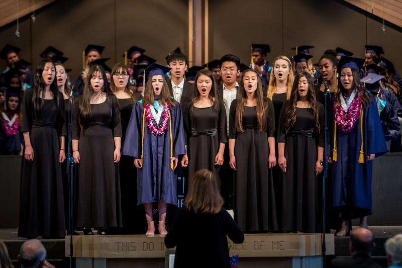 2018 TCCS Graduation-87.jpg