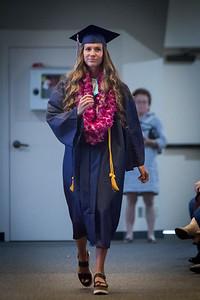 2018 TCCS Graduation-20