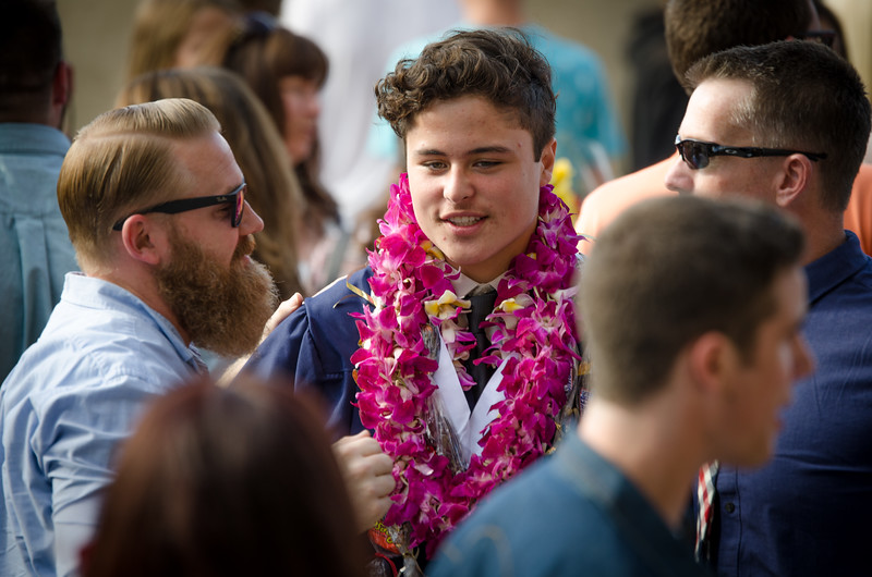 2018 TCCS Graduation-191.jpg