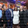 Photo © Tony Powell. 2018 Teach for America Gala. Ritz Carlton. February 21, 2018