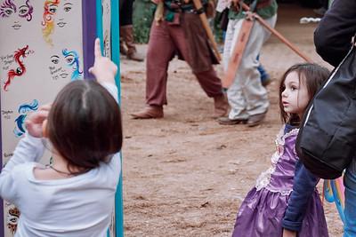 Texas Renaissance Festival, RenFaire, After Dark, Becca, Chris Wahl, Nella, Stacy, Charles, Costume