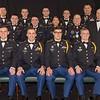 2018-01-27 WSU ROTC Mil Ball A (22) EDITED