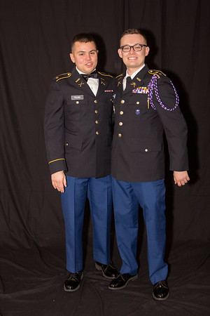 2018-01-27 WSU ROTC Mil Ball J (204)