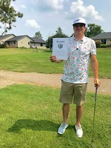 Chamber Golf 2018