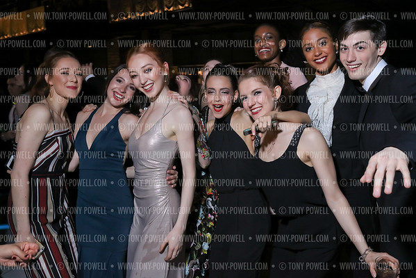 2018 Washington Ballet Gala