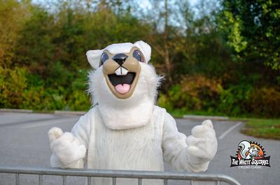 2018 White Squirrel Classic-2