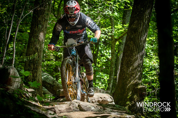 2018 Windrock Enduro-22