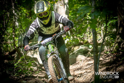 2018 Windrock Enduro-14