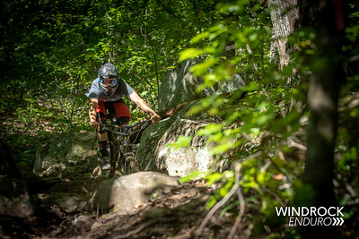 2018 Windrock Enduro-6