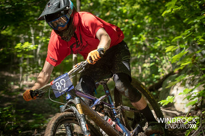 2018 Windrock Enduro-5