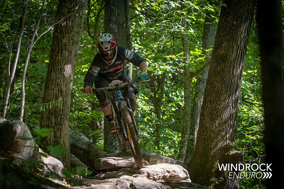 2018 Windrock Enduro-173