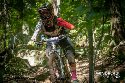 2018 Windrock Enduro-13