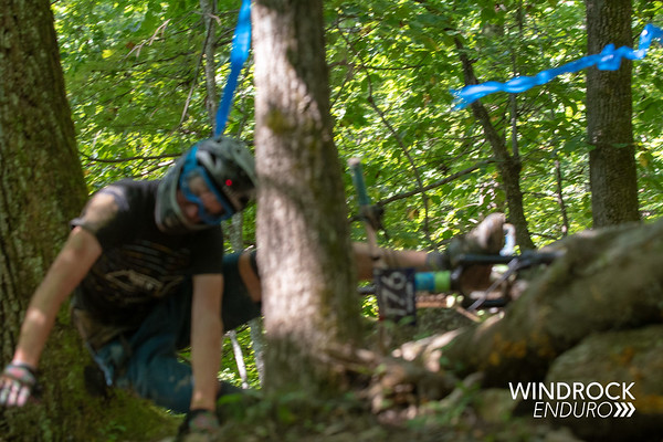2018 Windrock Enduro-83