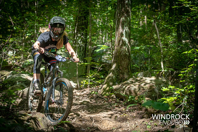 2018 Windrock Enduro-9