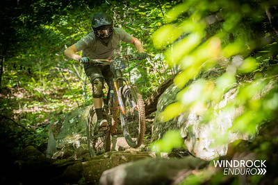 2018 Windrock Enduro-17
