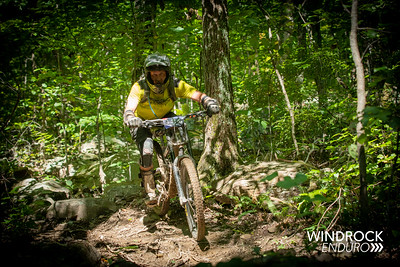 2018 Windrock Enduro-20
