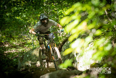 2018 Windrock Enduro-19
