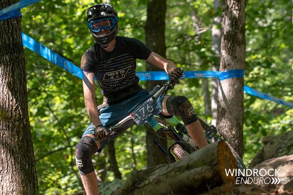 2018 Windrock Enduro-79