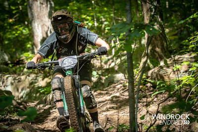 2018 Windrock Enduro-12