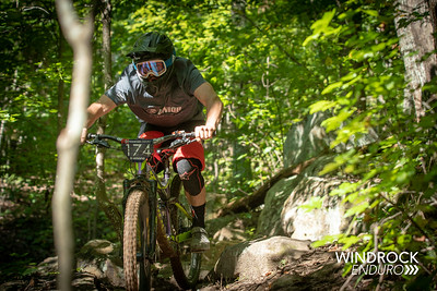 2018 Windrock Enduro-8