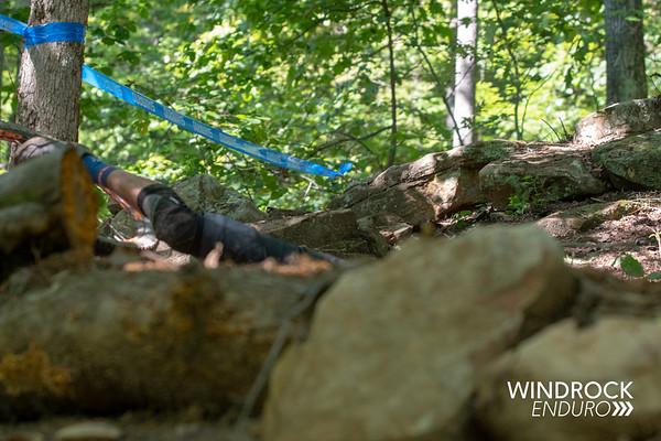 2018 Windrock Enduro-74
