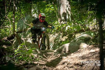 2018 Windrock Enduro-15