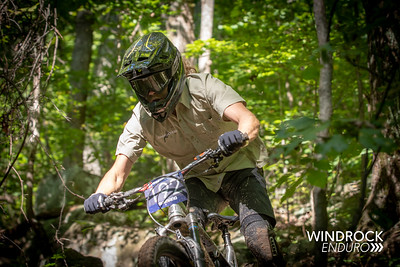 2018 Windrock Enduro-16