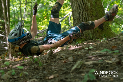 2018 Windrock Enduro-88