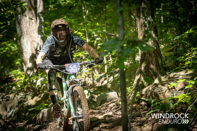 2018 Windrock Enduro-11