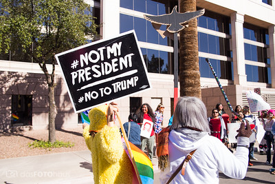 20180121_Phx Women's March-29