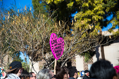 20180121_Phx Women's March-8