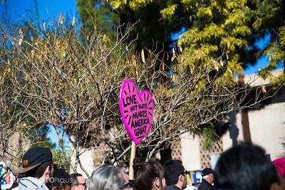 20180121_Phx Women's March-8