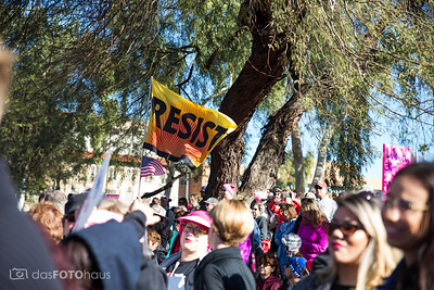 20180121_Phx Women's March-14